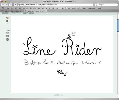 Linerider3