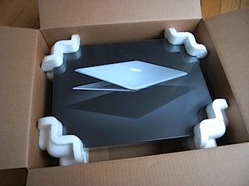 MacBookAir0826923R0013270.JPG