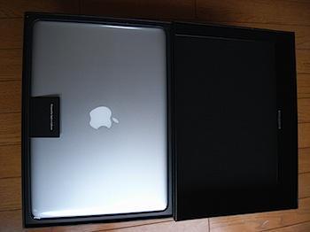 MacBookAir0826923R0013273.JPG