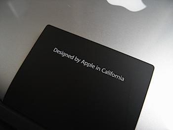 MacBookAir0826923R0013274.JPG