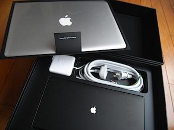 MacBookAir0826923R0013275.JPG