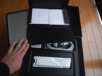 MacBookAir0826923R0013276.JPG
