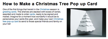 Make-A-Christmas-Tree-Pop-Up-Card1