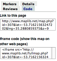 Maplib3-2