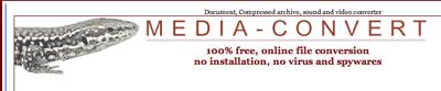 Media-Convert2