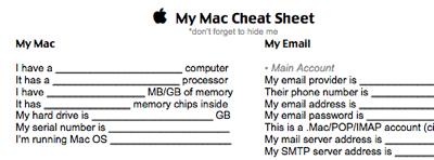 Mymaccheatsheet3