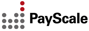 Payscale2