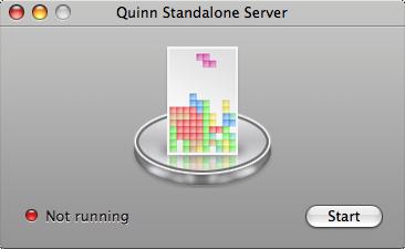 Quinn5