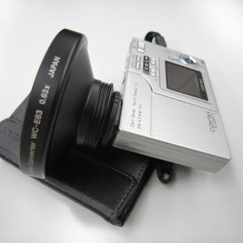R0010165