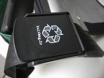 R0013207