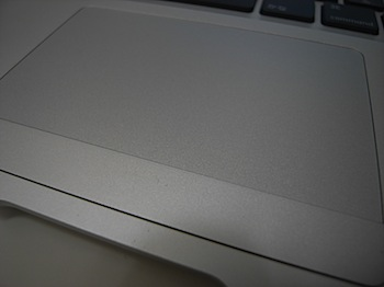 R0013357.JPG