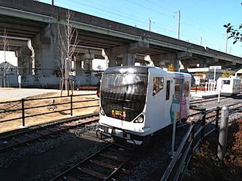 R0013439.JPG