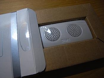 R0013651