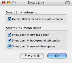 Smartlink1