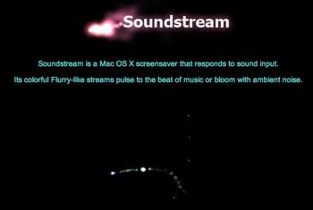 Soundstream3