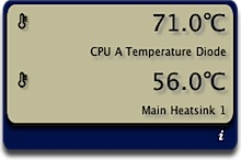 Temperature_Monitor_Widget_Edition_8225_1.png