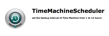 Timemachinescheduler1