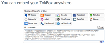 Tokbox3