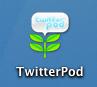 Twitterpod1