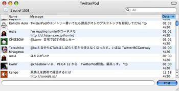 Twitterpod2