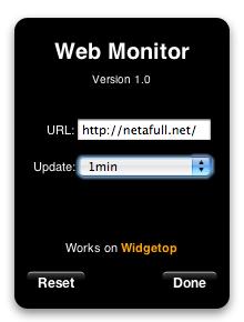 Webmonitor1