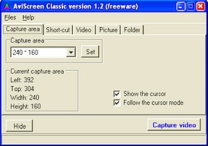 _AviScreen_Capture.png