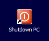 Assets Resources 2006 11 Shutdown-Shortcut