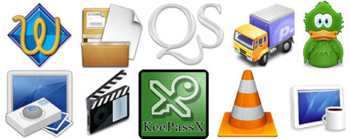 Assets Resources 2007 10 Rebuildmacdownloads