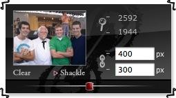 Downloads Dashboard Developer Images Imageshackle 20060926113445