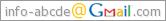 Email Icon T6O0Dbxadw91Yq== Qzue.Bm= R01Haww= 0 Image