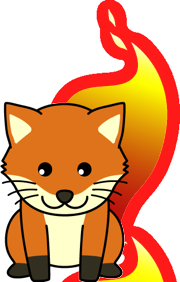 Foxkeh Downloads Materials Front