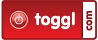 Gfx Toggllogo