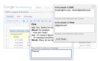 Googlespreadsheets Images Tour2