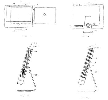 Imac-Docking-Patent-080103