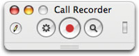 Images 2007 10 Callrecorder