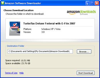 Images G 01 Digital Bowser Screenshots Install 04 Downloader Launch. V628837