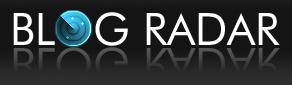 Images Blogradar Logo