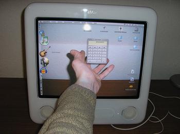 Images Cool Transparentdesktop08