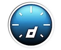 「dolipo 1.0.7」でキャッシュサイズを調整可能に