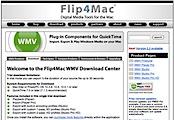 _images_flip4clip221.jpg