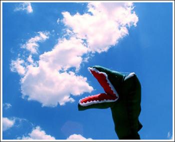 Images Interesting Cloudfun02