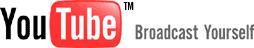 YouTubeを便利に使うためのツール/サイト/情報のまとめ(2007.3)