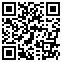 Images Qr Netafull Prcode