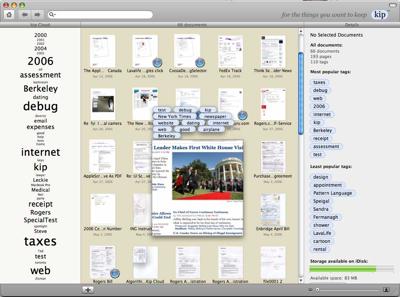Images Screenshots Main
