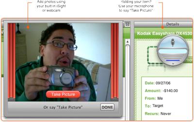 Img Photoscreen
