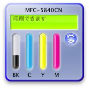 Jp Downloads Dashboard Images Bsmw
