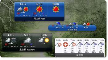 Jp Downloads Dashboard Images Soramoyou
