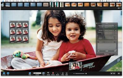 Jp Ilife Iphoto Images Indexhero20060109