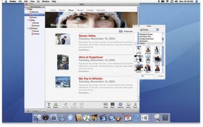 Jp Ilife Iweb Images Iwebhero20060109