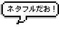 Mkimg Files B285D8190021160E28Cce90923Eb9C2D